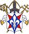 Римско-католическая Архиепархия Божией Матери в Москве